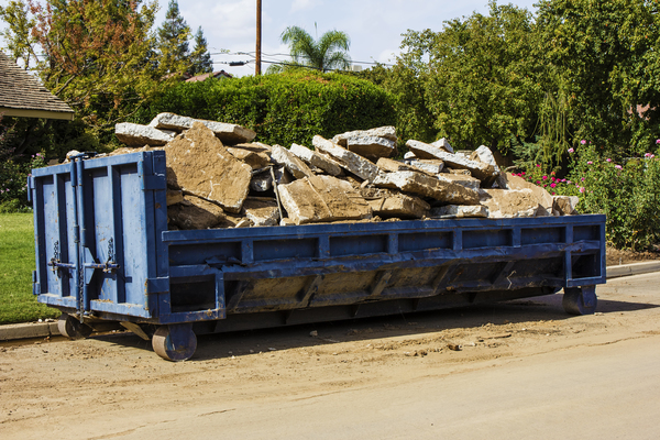 Construction Cleanup Dumpster Services-Longmont's Full Service Dumpster Rentals & Roll Off Professionals
